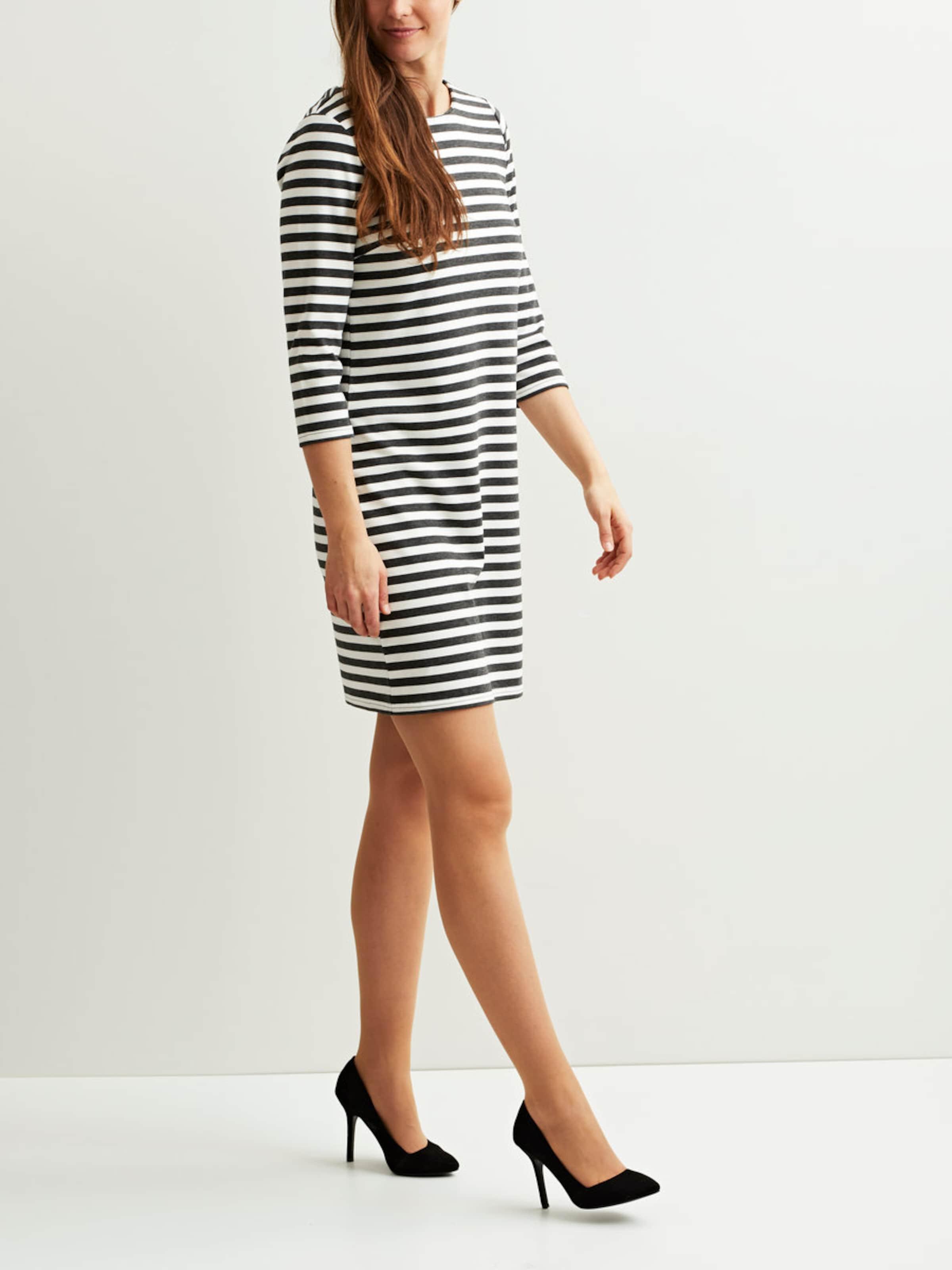 Billige Offizielle Seite VILA Kleid Auslass Wirklich Auslass Niedriger Preis Verkauf Besten Großhandels 3Txayuy4n