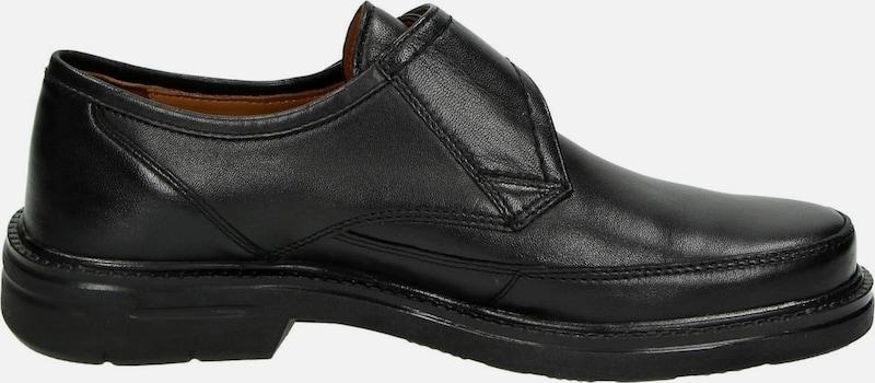 SIOUX Manfred Slipper Manfred SIOUX Verschleißfeste billige Schuhe f7b172