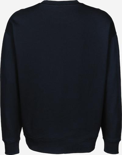 Lacoste LIVE Sweater ' Sportswear ' in blau, Produktansicht