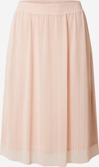SISTERS POINT Suknja 'GRIPPE' u pastelno roza, Pregled proizvoda