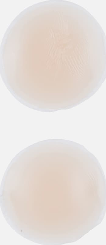 LingaDore Nipple Covers in nude, Produktansicht
