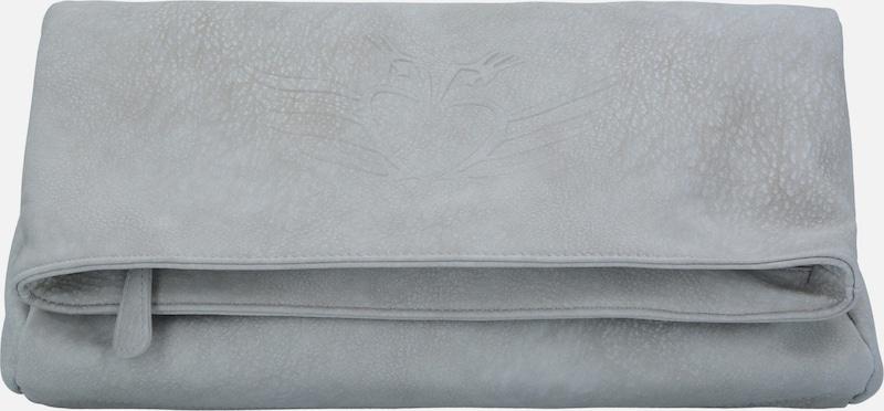 Fritzi Of Prussia Smilla Cuba Shoulder Bag