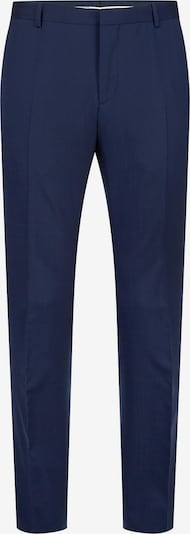Calvin Klein Hose in dunkelblau, Produktansicht