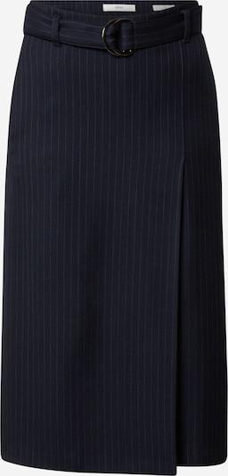 BRAX Suknja 'KARLIE' u mornarsko plava, Pregled proizvoda