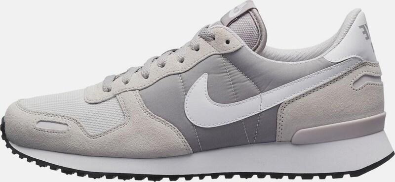 Nike Sportswear Turnschuhe 'AIR VRTX Textil, Leder Verkaufen Sie saisonale Aktionen