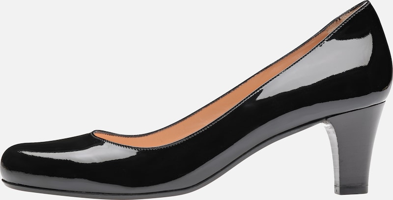Haltbare Mode billige Schuhe EVITA | Damen Pumps Schuhe Gut Gut Gut getragene Schuhe c2216a