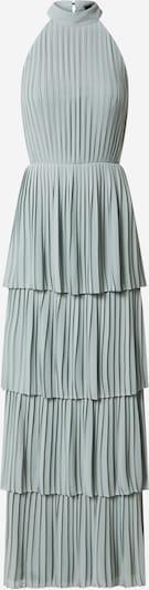 TFNC Kleid in pastellgrün, Produktansicht