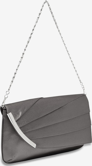 Picard Scala Clutch 26 cm in taupe, Produktansicht