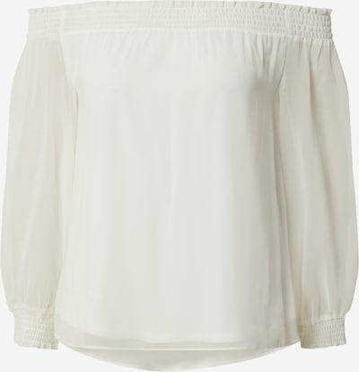 Marškinėliai 'Ivory' iš Dorothy Perkins , spalva - balta, Prekių apžvalga