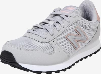 new balance Sneaker 'WL311B' in hellgrau, Produktansicht
