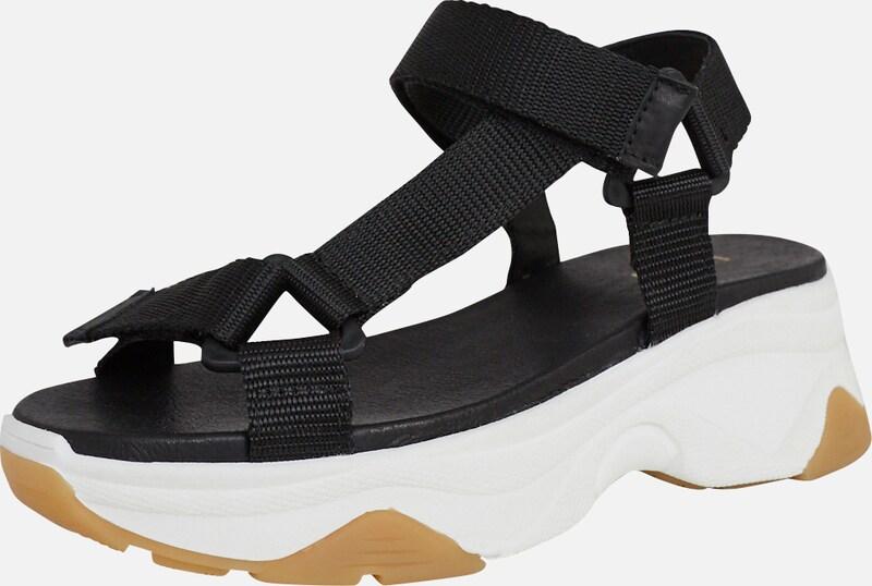 Sandalen für Mädchen online bestellen bei ABOUT YOU