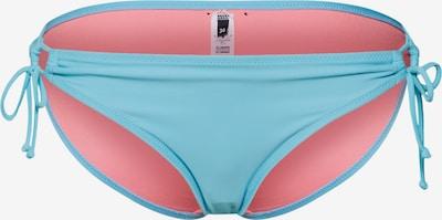 CHIEMSEE Bikinihose in hellblau, Produktansicht