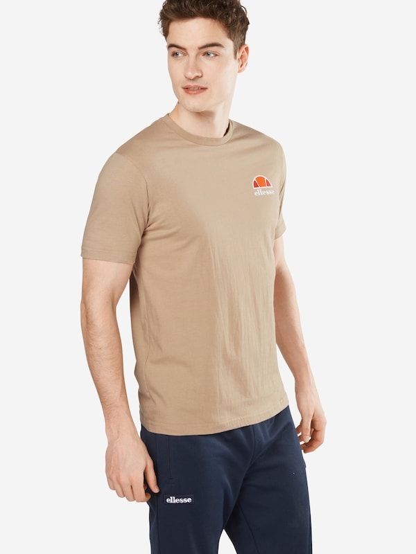 ELLESSE T-Shirt 'CANALETTO'