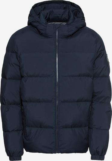 Calvin Klein Jeans Zimní bunda - noční modrá, Produkt
