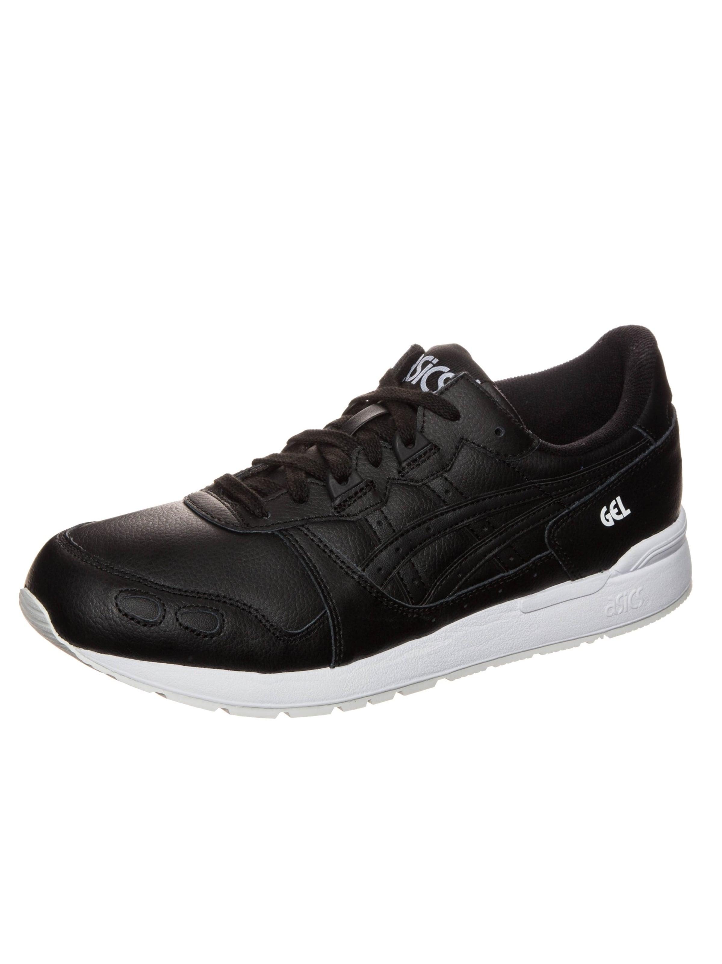 Asics Tiger Tiger Asics Sneaker  Gel-Lyte b39960