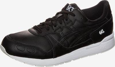 ASICS SportStyle Sneaker 'Gel-Lyte' in schwarz, Produktansicht