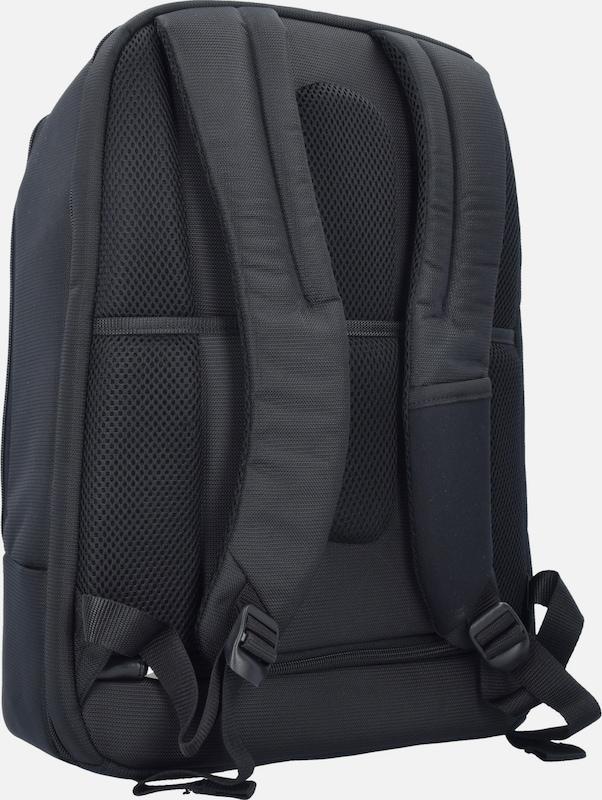 SAMSONITE XBR Rucksack 47 cm Laptopfach