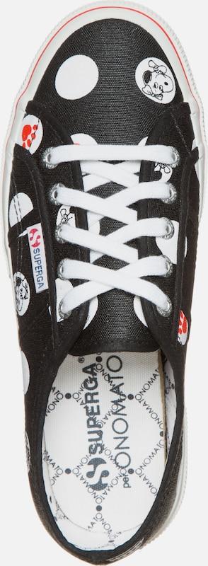 SUPERGB | Preis-Leistungs-Verhältnis, Sneaker '2750 Fancot Belle'--Gutes Preis-Leistungs-Verhältnis, | es lohnt sich,Sonderangebot-2815 21c7ea