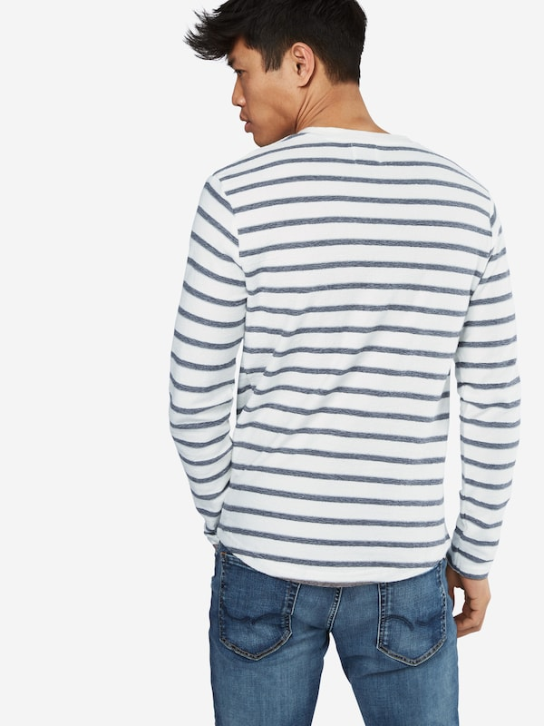 Only & Sons Pullover 'onsMARVIN NOOS'