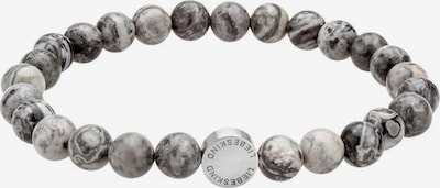 Liebeskind Berlin Armband in mischfarben / silber, Produktansicht