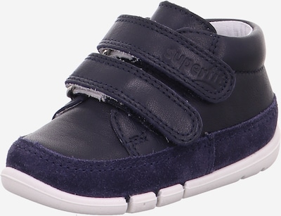 SUPERFIT Schuhe 'FLEXY' in navy, Produktansicht