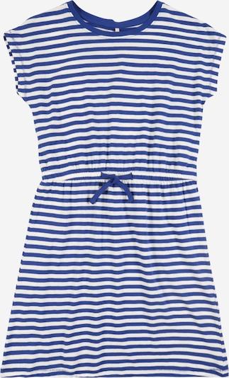 Suknelė 'Konmay' iš KIDS ONLY , spalva - mėlyna / balta, Prekių apžvalga