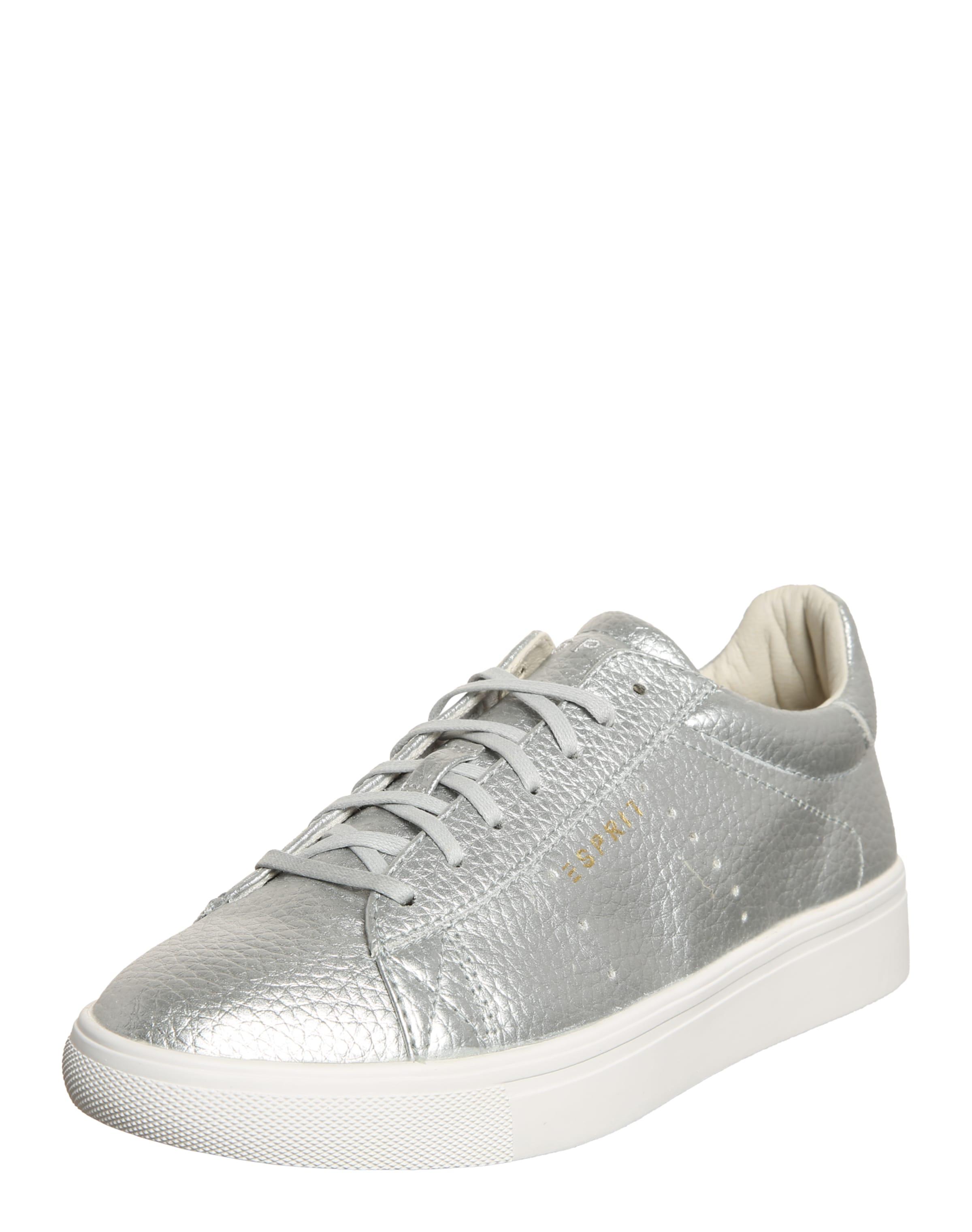 ESPRIT Sneaker 'Lizette' Billig Verkauf Blick Sammlungen Günstig Online Freies Verschiffen Aus Deutschland Modestil Billig Rabatt Verkauf Mgnc9G