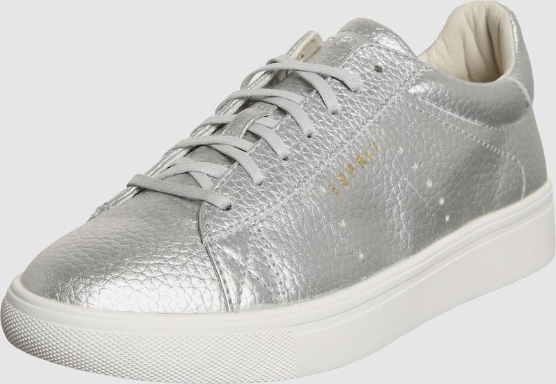 Haltbare Mode billige Schuhe ESPRIT | Sneaker 'Lizette' Schuhe Schuhe Schuhe Gut getragene Schuhe 40f707