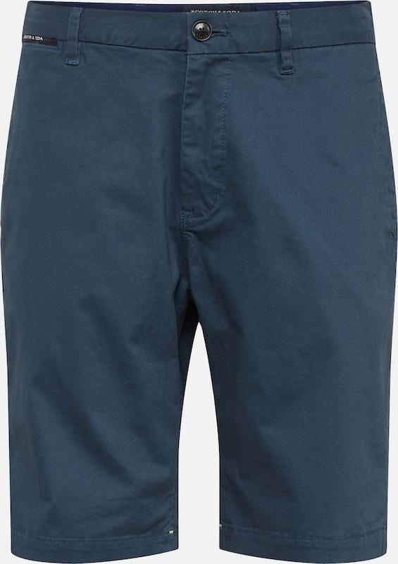 Foncé Soda Bleu Pantalon En Scotchamp; EdBxroeQWC
