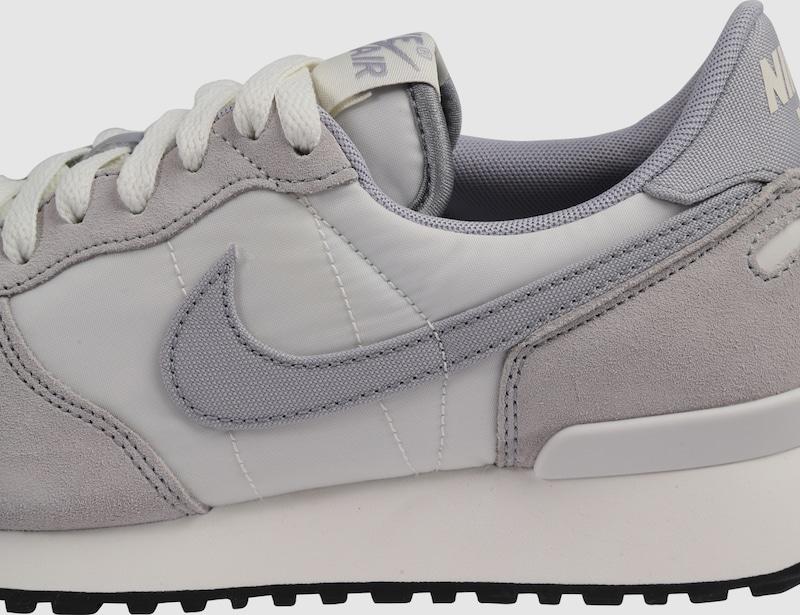 Nike Sportswear Sneaker 'Air Vortex' Vortex' Vortex' b3c610