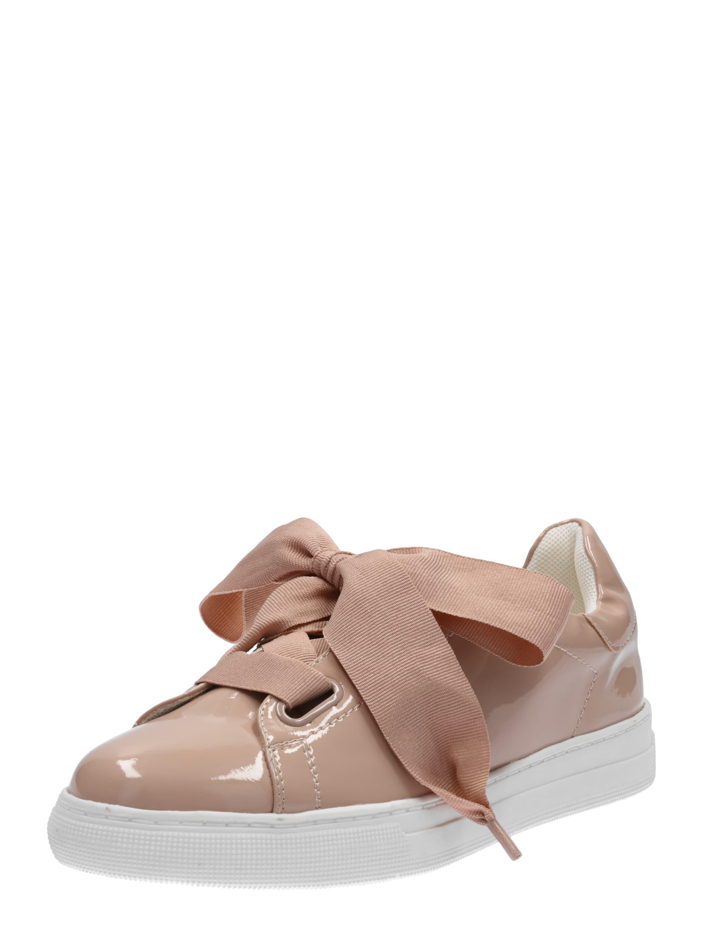 even&odd Sneaker Verschleißfeste billige Schuhe Hohe Qualität