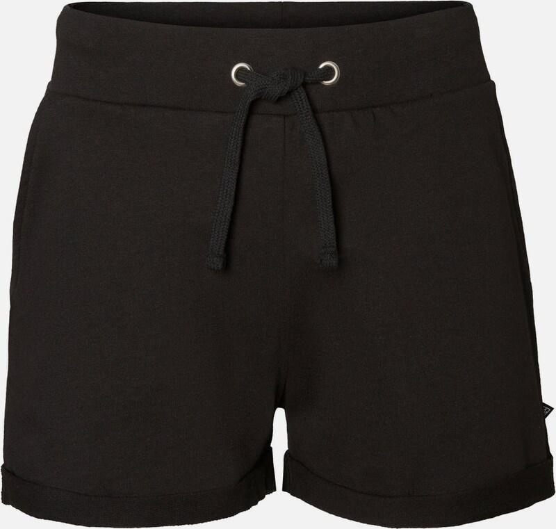 Noisy may Feminine 'NW' Shorts