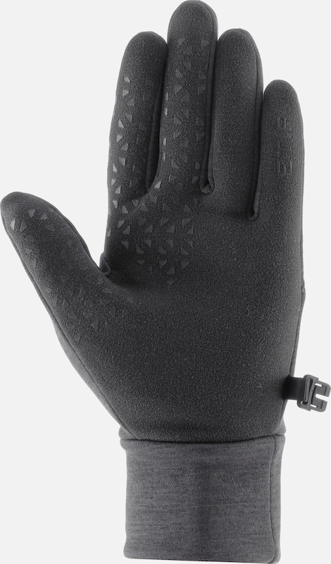 THE NORTH FACE Fingerhandschuhe 'Etip'