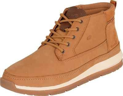 BOXFRESH Veterboots 'Cryser'