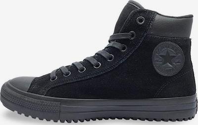 CONVERSE Sneaker »Chuck Taylor All Star PC Boot Hi« in schwarz, Produktansicht