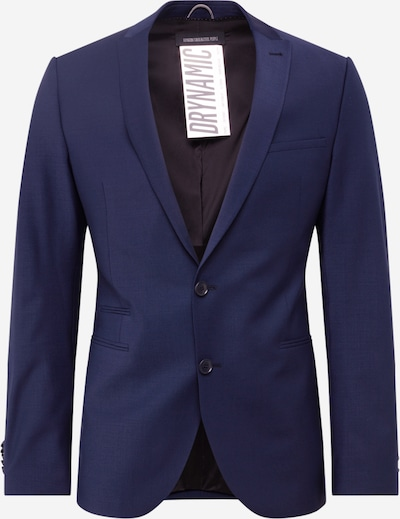 DRYKORN Business blazer 'IRVING_SK' in dark blue, Item view