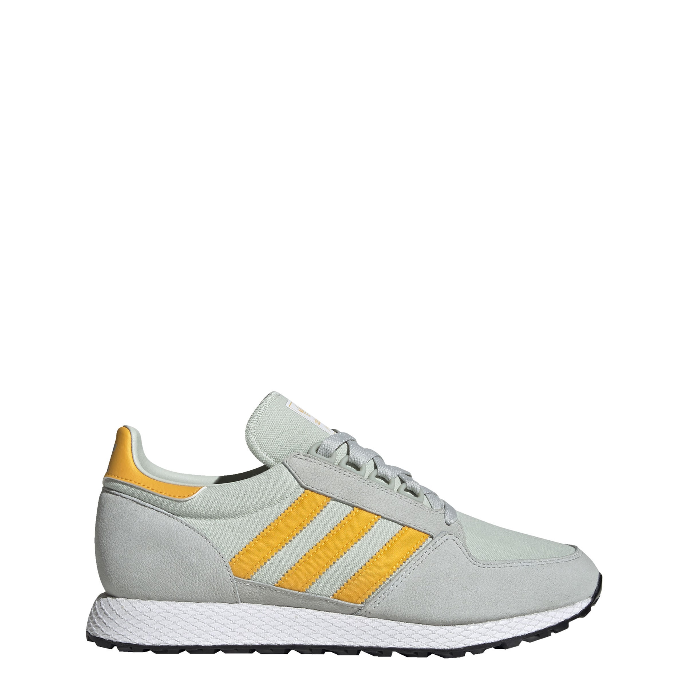 In 'forest Orange HellgrauMint Originals Schuh Adidas Grove' A5LRj34q