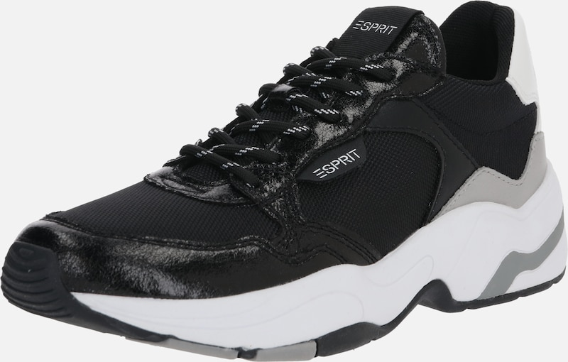 Esprit Sneaker online kaufen | ABOUT YOU