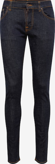Nudie Jeans Co Teksapüksid 'Tight Terry' sinine teksariie, Tootevaade