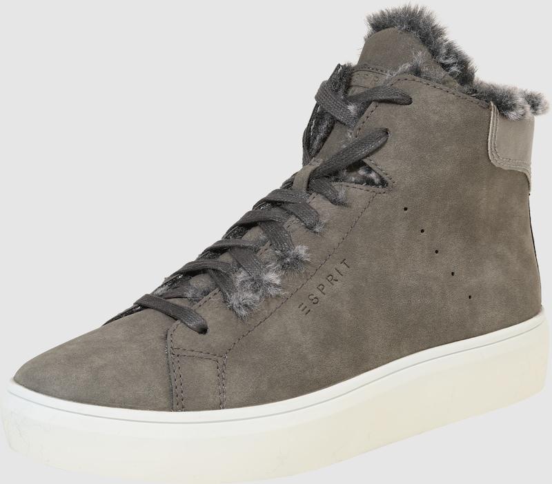 ESPRIT Sneaker High 'Elda'