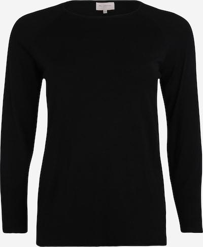 Megztinis 'CARLADY' iš ONLY Carmakoma , spalva - juoda, Prekių apžvalga