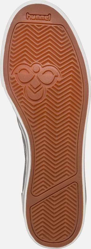 Hummel Sneaker 'Stadil Winter'