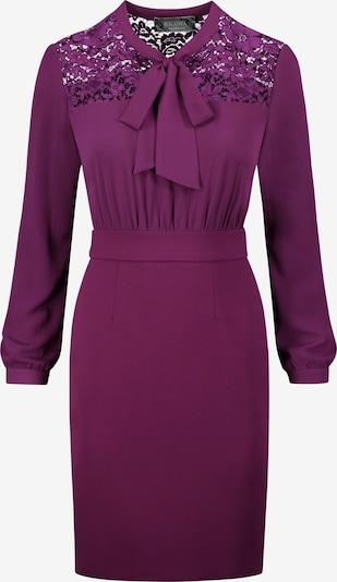 Nicowa Shirt Dress 'OFLAVIA' in Pink, Item view