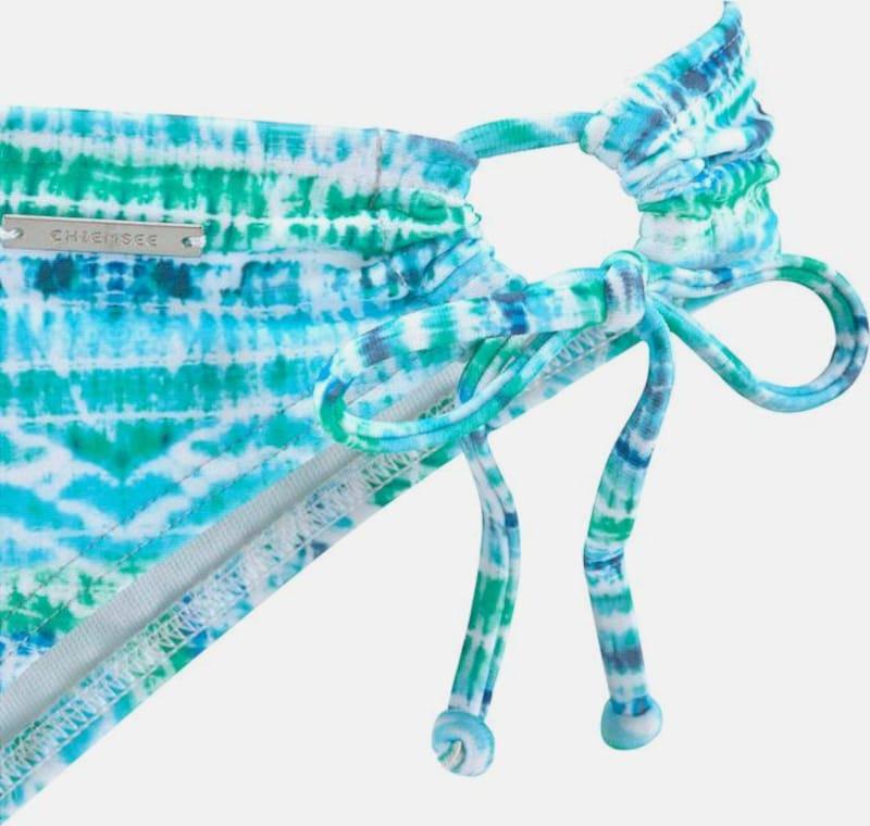 Chiemsee Triangel Bikini