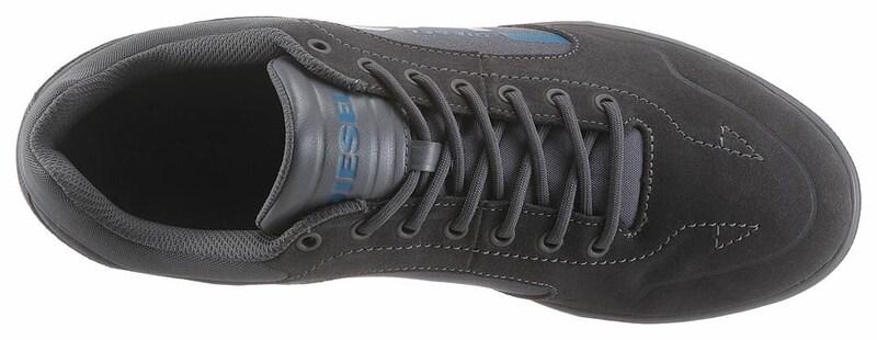 DIESEL Sneaker