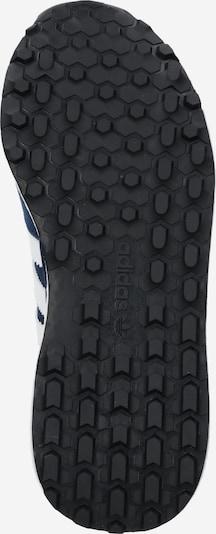 ADIDAS ORIGINALS Sneaker 'Forest Grove' in navy / weiß: Ansicht von unten