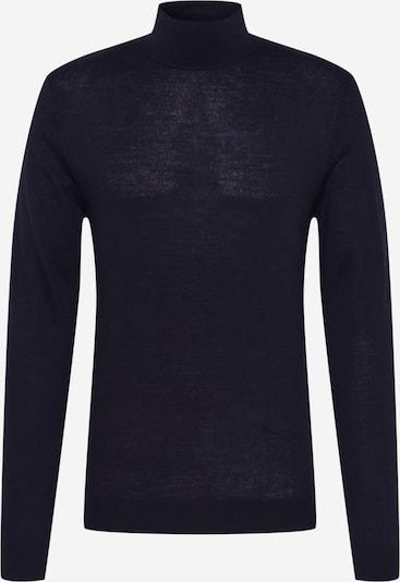 Matinique Pullover 'Parcusman' in schwarz, Produktansicht