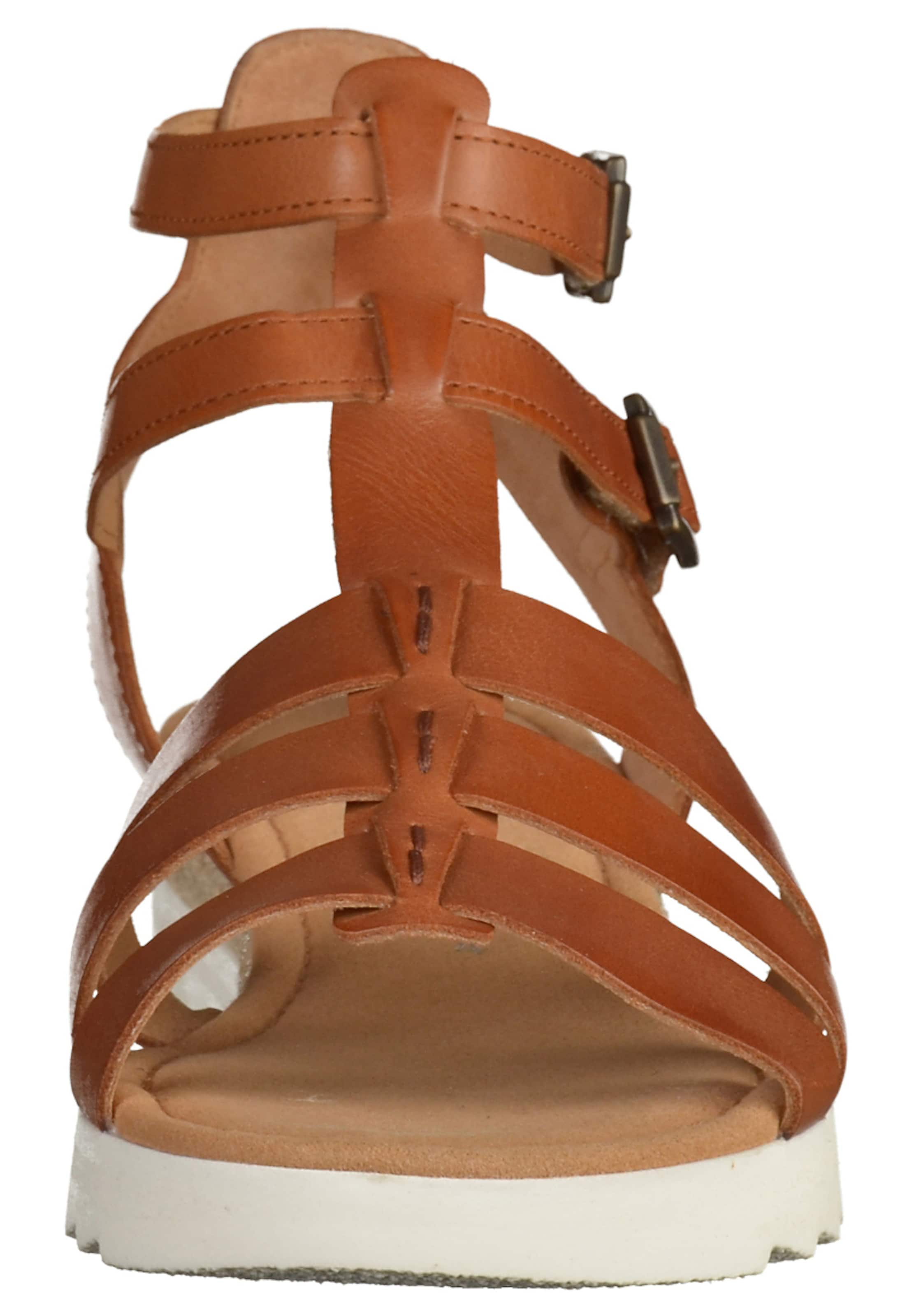 Vorbestellung Verkauf Online Echt Verkauf Online GABOR Sandalen Zahlen Mit Paypal Günstigem Preis Billig Verkauf Mit Kreditkarte Verkauf Sast 6Qfv8HT8