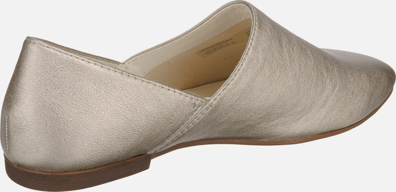 VAGABOND SHOEMAKERS AYDEN Slipper