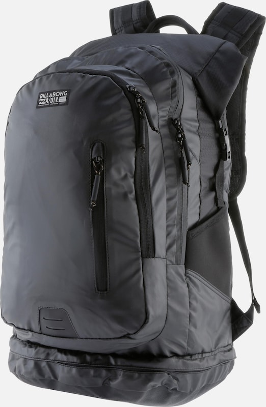 BILLABONG 'SURFTREK PACK' Daypack Herren